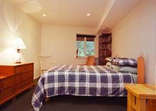 Vacation Rental Photo 3