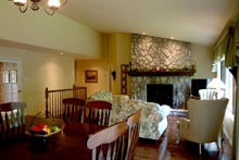Vacation Rental Photo 2