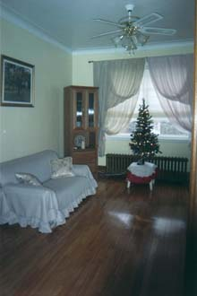 Vacation Rental Photo 1
