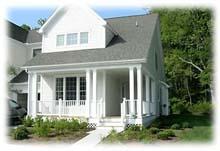 Vacation Homes To Rent Near Bethany Beach Delaware
